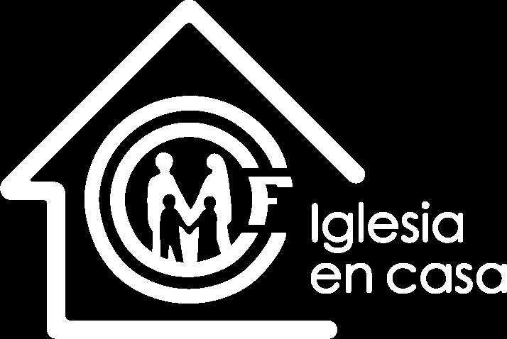 Centro Familiar Cristiano Panamá